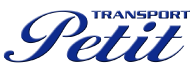 Transport Petit 1997 Inc. Logo